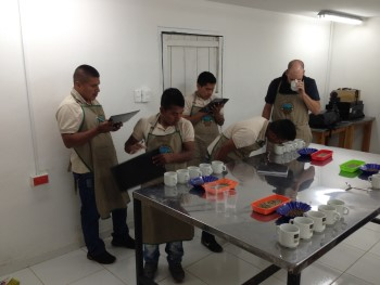 Cupping_Workshop
